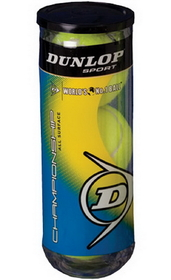 Dunlop Regular Duty (Cans 1X)