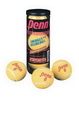 Penn Regular Tennis Balls (Cans 1X)
