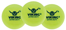 Viking 7V304-280 Extra Duty Platform Ball Sleeves (3x)