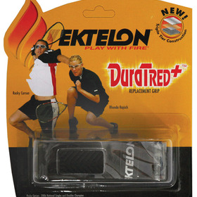 Ektelon 7W116-020 Duratred Plus R/B Grip (1X)
