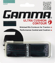 Gamma AHTNC Ultra Cush. Contour Grip (1X)