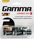 Gamma AGDCO-10 Combat Overgrip (3x)