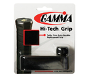Gamma AHTG Hi-Tech Smooth Grip (1X)