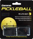 Gamma APBLG Pickleball Lite Grip (1x)