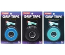 Tourna GT-1 Grip Tape (Gauze) (1X)