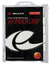 Solinco Wonder Grip Overgrip (12-Pack)