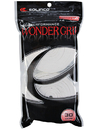 Solinco Wonder Grip Overgrip (30-Pack)