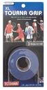 Tourna TG-1-XL Grip XL Blue (3X)