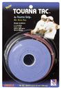 Tourna TG-2-10XLB/W/P Tac