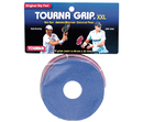 Tourna TG-10-XXL Grip XXL Overgrip (10x)