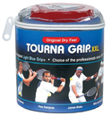 Tourna TOUR-30-XXL Grip XXL Overgrip (30x)