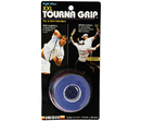 Tourna TG-1-XXL Grip XXL Overgrip (3x)