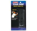 Tourna CTGS-BK Tour Grip (1x)