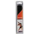 Tacki-Mac 285100 Head Tacki Mac Pro IRT Racquetball Grip