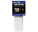 Tourna DH-1, DH-B Dri Hold (1X)