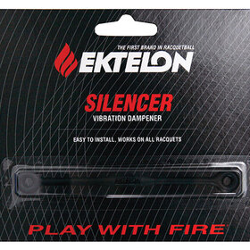 Ektelon 7W601020 Silencer Vibration Dampener