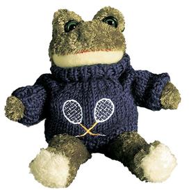 Unipak 2137FL Tennis Frog