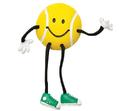 Swibco 92-131 Tennis Ball Critter Magnet