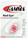Gamma AGRE Red Eye