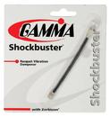 Gamma AGSKB Shockbuster