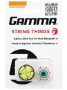 Gamma AGST-13 Strings Things (2x) (Sight/Eye)