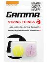 Gamma AGST-14 Strings Things (2x) (Ball/Brain)