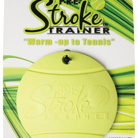 P.R.E. Stroke Trainer
