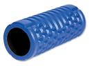 Pro-Tec PTFM-HC-Contour-Blue Contour Hollow Core Roller