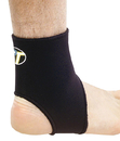 Pro-Tec A003 Ankle Sleeve