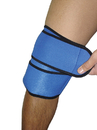 Pro-Tec PTGEL-M Hot/Cold Therapy Wrap (Med)