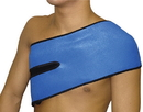 Pro-Tec PTGEL-XL Hot/Cold Therapy Wrap (XL)