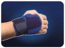 Pro-Tec Clutch Wrist Brace (1x) (Right)