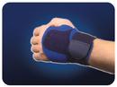 Pro-Tec Clutch Wrist Brace (1x) (Left)