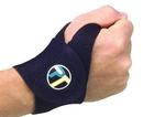 Pro-Tec W-001 Wrist Wrap