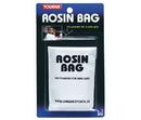 Tourna ROZ-1 Rosin Bag (1x)