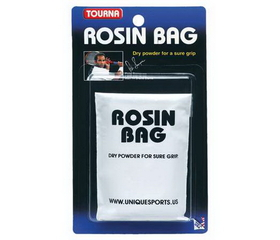 Unique ROZ-1 Tourna Rosin Bags