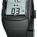 Scoreband Pro watch (Black/Black)