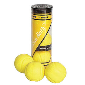 Grand Slam Bath TENNIS Soap