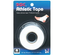 Tourna AT-1 DOC Athletic tape