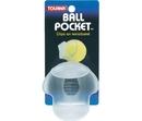 Tourna POK Ball Pocket