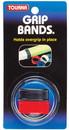 Tourna GB-2 Grip Band (2x)