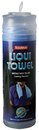 Tourna COOL-B/W-T LiquiTowel (1x) (Tube)