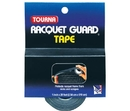 Tourna RGT Racquet Guard Tape