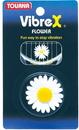 Tourna VIB-FL Flower Dampener (1x)