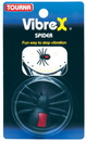 Tourna VIB-SP Spider Dampener (1x)