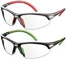 Dunlop T624075/T753133 Protective Eyewear I Armor