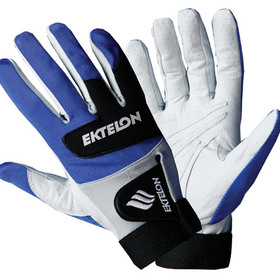 Ektelon 6E362 Cool Max Ice Glove (Right)