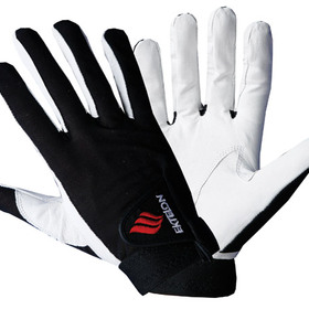 Ektelon 6E345-020 Classic Pro Glove (Right)