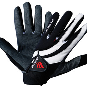 Ektelon 6E339-020 Maxtack Glove (Left)