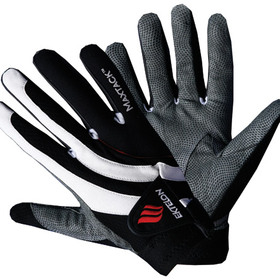Ektelon 6E338-020 Maxtack Glove (Right)